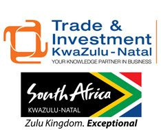 Turning KwaZulu-Natal's Foreign Direct Investment strategy GREEN