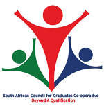 ROBUST INTERNSHIP PROGRAMME BORN FROM TIKZN PARTNERSHIP WITH SACGC