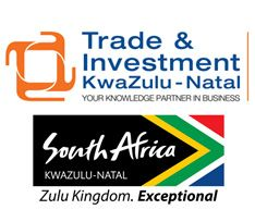 KZN's EXPORT WEEK 2014